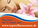 [Button] TopWellnessoasen