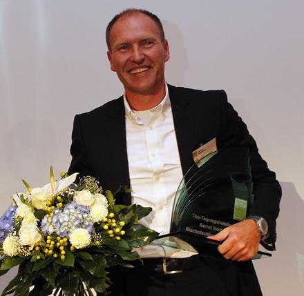 Bild Toptagungshotelier2013 Bernd Reutemann