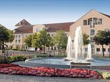 Premium Tagungshotel Hotel Maximilian im Quellness  und Golf Resort Bad Griesbach