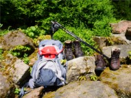 Abb. zu Artikel NaturKulturHotel Stumpf – Naturnah Tagen!