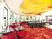 Abb Tagungshotel Bäder Park Hotel Sieben Welten Therme & Spa Resort - Künzell