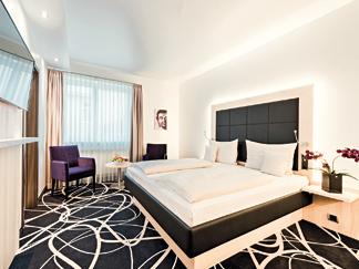 b der park hotel k nzell ist mitglied der besten tagungshotels in deutschland. Black Bedroom Furniture Sets. Home Design Ideas