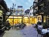 Abb. Tagungshotel Hotel & Weinhaus Anker