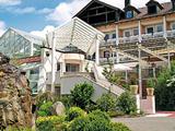 Premium Tagungshotel Resort Die Wutzschleife