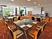 Abb Tagungshotel Resort Die Wutzschleife - Rötz-Hillstett
