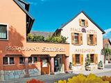 Premium Tagungshotel Pfalzhotel Asselheim