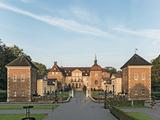 Premium Tagungshotel Châteauform' Schloss Velen