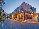 Premium Tagungshotel Atrium Hotel Mainz