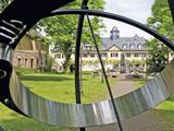 Premium Tagungshotel Jagdschloss  Niederwald
