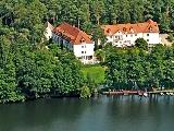Premium Tagungshotel Hotel Residenz  am Motzener See