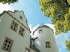 Abb. Tagungshotel Schlosshotel Eyba