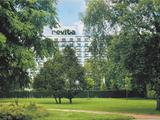 Premium Tagungshotel revita Tagungs-  & Eventhotel