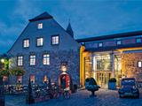 Premium Tagungshotel Kloster Hornbach