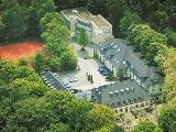 Premium Tagungshotel Waldhotel  Heiligenhaus