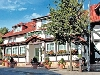 Abb. Tagungshotel Flair-Hotel zum Stern
