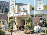 Premium Tagungshotel Wellings Romantik  Hotel zur Linde