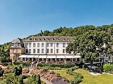 Premium Tagungshotel Seehotel Maria Laach