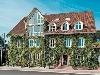 Abb. Tagungshotel Zeller-Hotel+Restaurant-