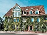 Premium Tagungshotel Zeller -Hotel+Restaurant-