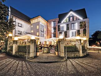 hotel restaurant schwanen metzingen ist mitglied der besten tagungshotels in deutschland. Black Bedroom Furniture Sets. Home Design Ideas