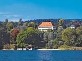 Premium Tagungshotel Tagungs- und Seminarzentrum Schloss Marbach