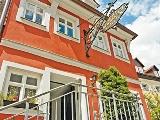 Premium Tagungshotel Arvena  Reichsstadt Hotel
