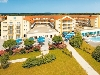 Abb. Tagungshotel MARC AUREL Spa & Golf Resort