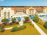 Premium Tagungshotel MARC AUREL  Spa & Golf Resort