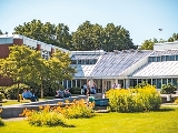 Premium Tagungshotel ANDERS Hotel Walsrode