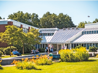 Abb. Tagungshotel ANDERS Hotel Walsrode