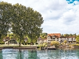 Premium Tagungshotel Hotel Hoeri am Bodensee