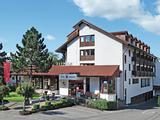 Premium Tagungshotel Hotel Zettler