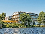 Premium Tagungshotel avendi Hotel  am Griebnitzsee