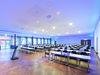 Abb. Tagungshotel Designhotel + Congress-Centrum WIENECKE XI.