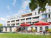 Abb. Tagungshotel Hotel Schönbuch