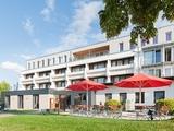 Premium Tagungshotel Hotel Schönbuch
