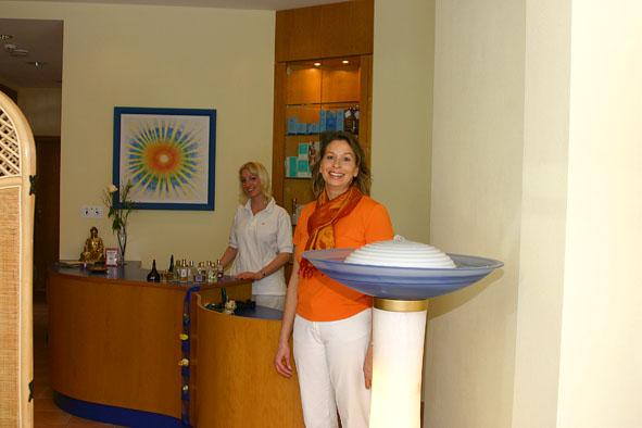 Abb Tagungshotel Ringhotel Krone  Schnetzenhausen ****(S) - Friedrichshafen