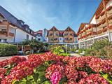 Premium Tagungshotel Ringhotel Krone  Schnetzenhausen ****(S)