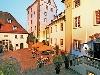 Abb. Tagungshotel Bischofschloss Mindness® Hotel