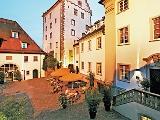 Premium Tagungshotel Bischofschloss  Mindness® Hotel