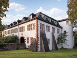Premium Tagungshotel Châteauform'  Schloss Rothenbuch