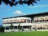 Abb. Tagungshotel Seminarhotel Sempachersee