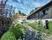 Abb Tagungshotel Schlossgut Oberambach - Das Biohotel am Starnberger See - Münsing