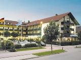 Premium Tagungshotel Bauer Hotel & Restaurant an der Neuen Messe München