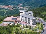 Premium Tagungshotel Ringberg Hotel Suhl