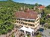 Abb. Tagungshotel Hotel Kloster Hirsau