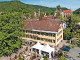 Premium Tagungshotel Flair Hotel Kloster Hirsau