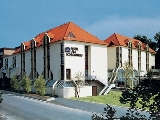 Premium Tagungshotel BEST WESTERN Hotel   Am Schlossberg
