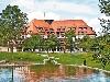 Abb. Tagungshotel Flair Park-Hotel Ilshofen