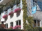 Premium Tagungshotel Landhotel Adler